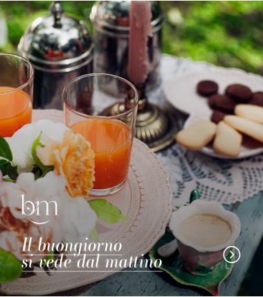 Box experience BeneMio - La dolce colazione
