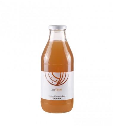 Succo riposante - inVero - 250 ml.