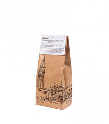 Caffè Remèr - Torrefazione Cannaregio - 250 g.
