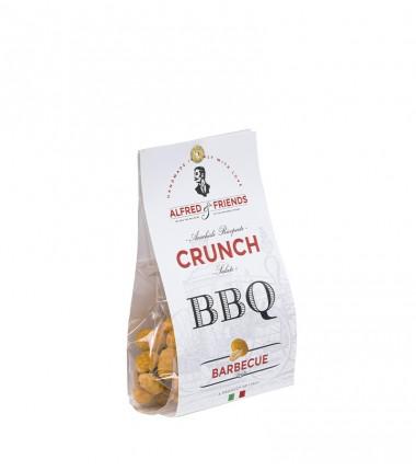 Crunch BBQ - Kucino - 50 g.