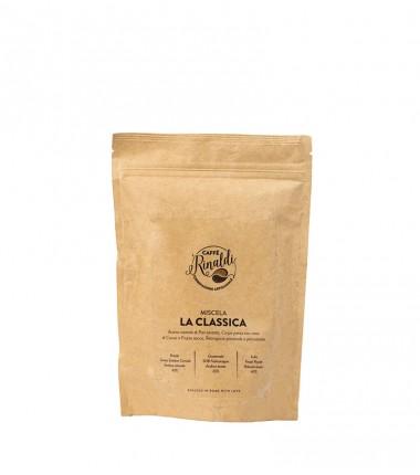 Caffè La Classica - Rinaldi - 250 g.