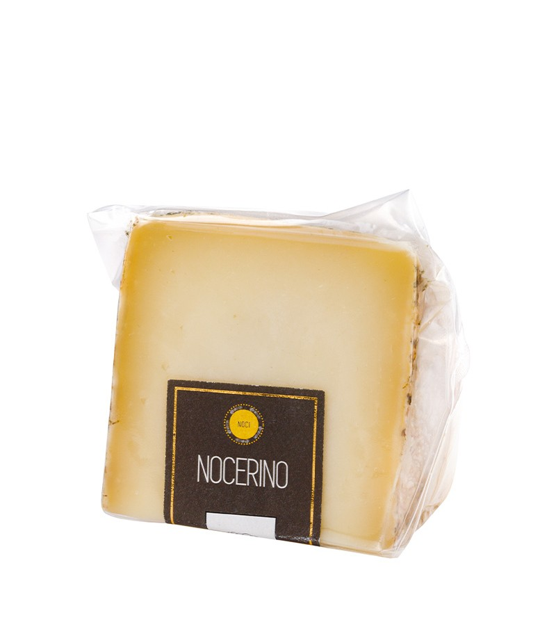 Nocerino - Carmasciando - 250 g.